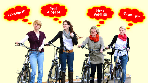 e-bike_02.jpg