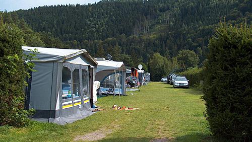 nh-camping-01.jpg