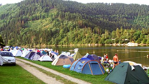 nh-camping-02.jpg