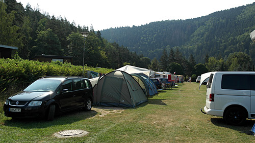 nh-camping-03.jpg