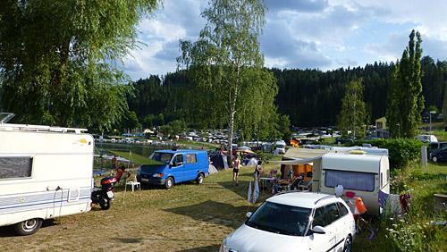 nh-camping-04.jpg