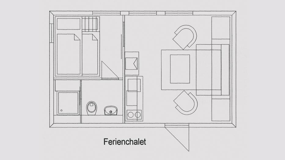 ferienchalets-ohne-balkon.jpg