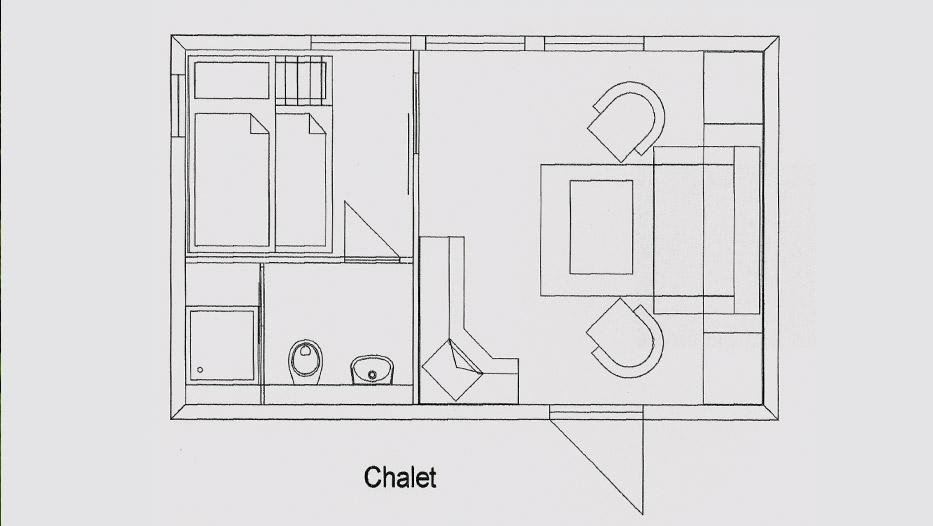 komfortbungalows-mit-balkon.jpg