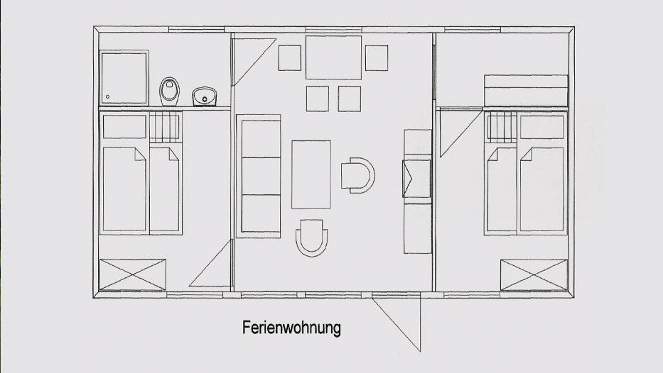 ferienwohnungen-mit-terrasse.jpg