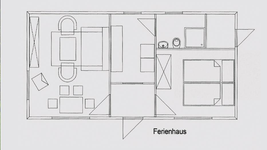ferienhaus-mit-terrasse.jpg