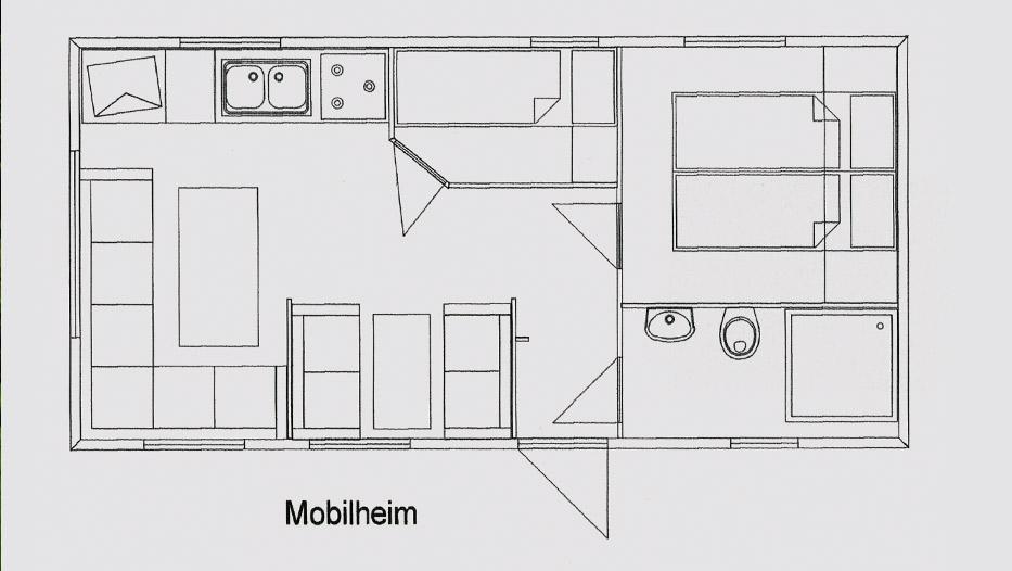 ferienbungalow-ohne-balkon.jpg
