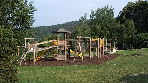 Campingplatz Neumannshof