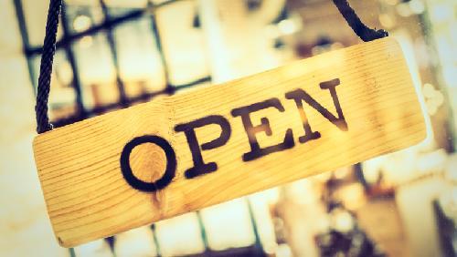 Open-mit-Urheber.jpg